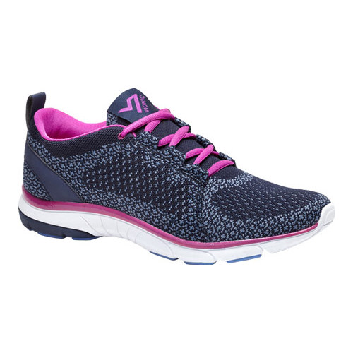 Women's Vionic with Orthaheel Technology Sierra Lace-Up