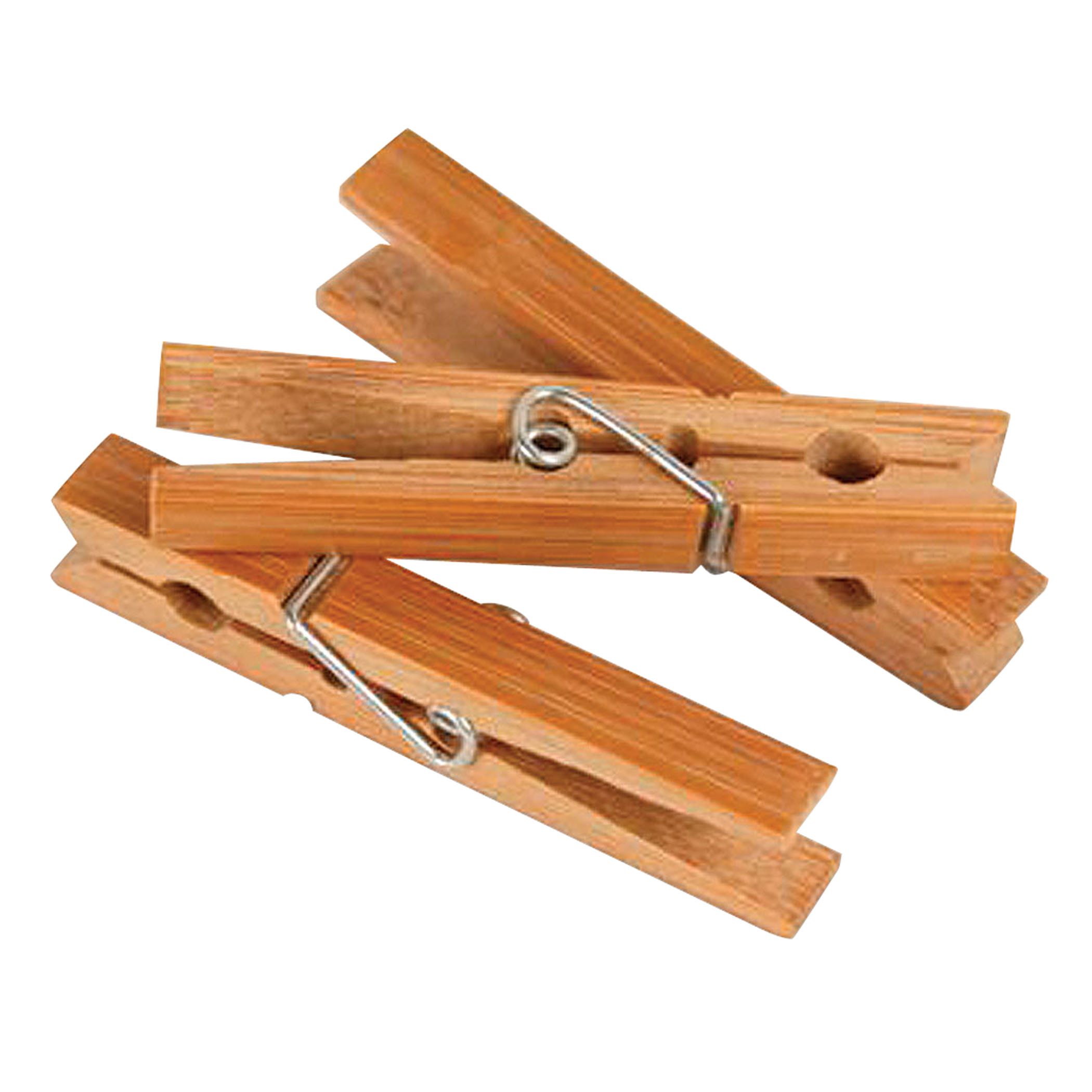 Laundry Clothes Pin (Set of 36)