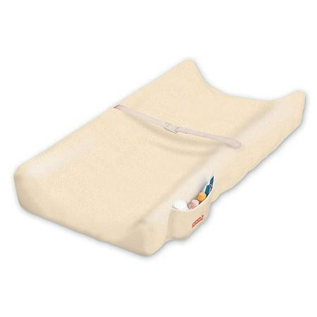 Munchkin diaper changing pad