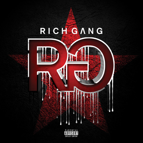 Rich Gang (explicit)
