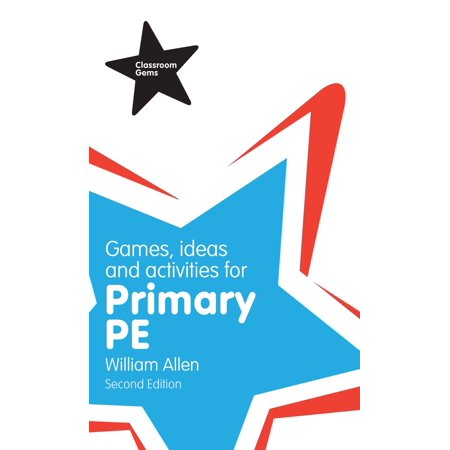 Games, Ideas and Activities for the Primary PE - eBook - Primary School Halloween Art Ideas