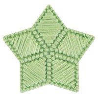 Mary Maxim Twinkle Baby Yarn - Leaf