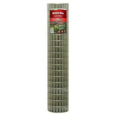 Midwest Air Technology 308314B 72 Inch By 100 Foot 4 By 2 Inch 14 Gaug