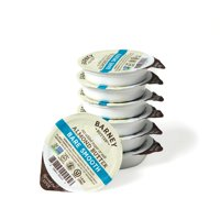 Barney Butter Bare Smooth - 1.0 oz, 6 count