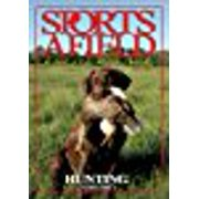 Sports Afield Hunting Vol. 2 by
