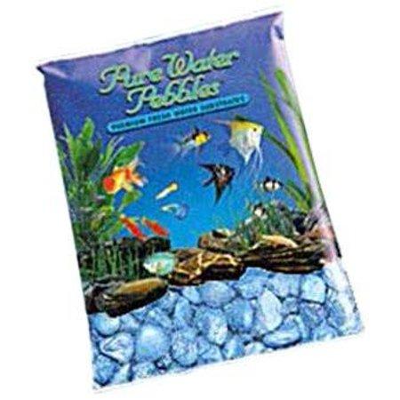 Worldwide Imports AWW0855 Atlantic Coral Rock 40-Pound ()