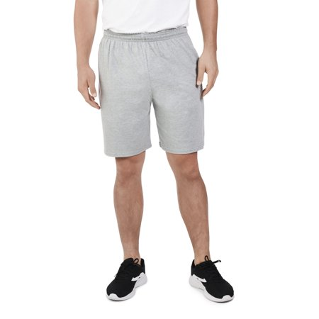 Men's Dual Defense Jersey Short with