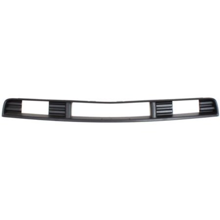 Replacement Top Deal Gray Grille For 06-09 Ford Mustang 6R3Z17K945AA