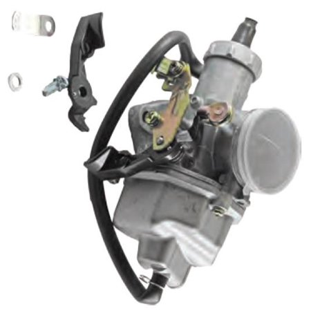 Outside Distributing 03-0021B Carburetor for 200-250cc 4 Stroke Vertical