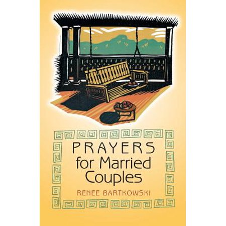 Prayers for Married Couples (Truth Or Dare Questions For Married Couples)