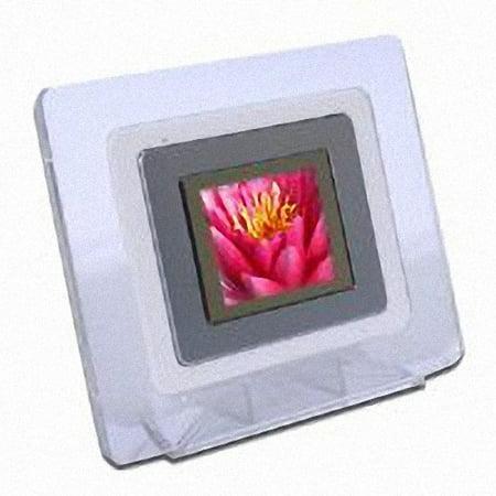 Upc 892235000128 Pandigital 18 Inch Lcd Digital Picture Frame