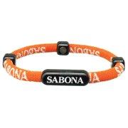 Athletic Bracelet Orange-X/S