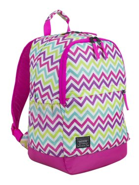 9458695997 Product Image Emma Girl s Student Backpack with Computer Pocket