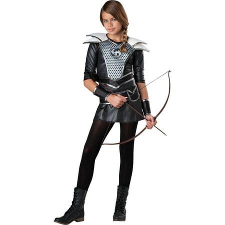 Midnight Market Halloween (Midnight Huntress Child Halloween)