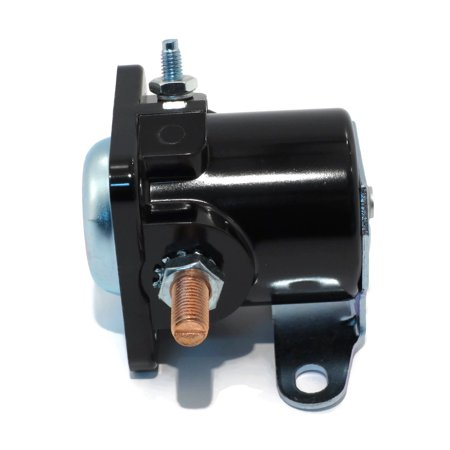 (2) New Snow Plow MOTOR CONTROL SOLENOIDS Meyer Fisher Diamond 15370 Snowplow by The ROP Shop thumbnail
