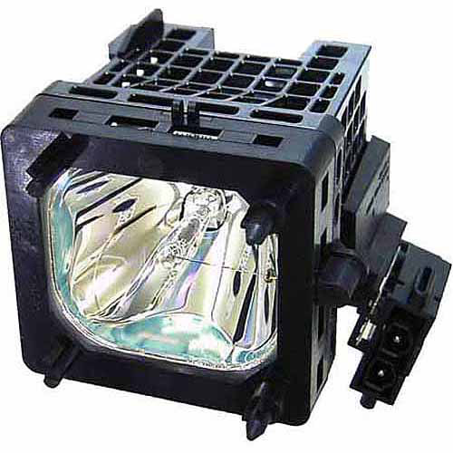 Hi. Lamps Sony F93088600, XL-5200 Replacement TV Lamp Bulb with Housing