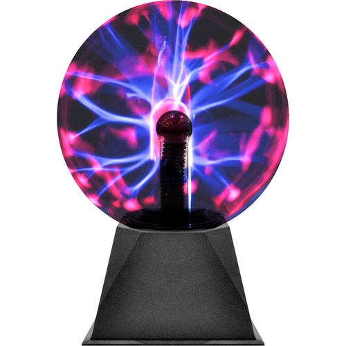 Decorative Plasma Lamp