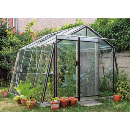 Image of ACD Action-104 Glass Greenhouse
