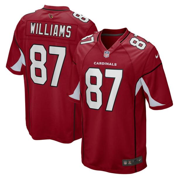 Maxx Williams NFL Jersey