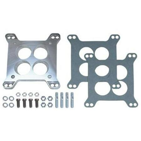 2064 Carburetor Adapter - image 1 of 1