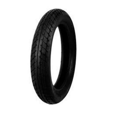 CONTINENTAL Ultra TKV11 Sport Classic Tire Front 100/90-18