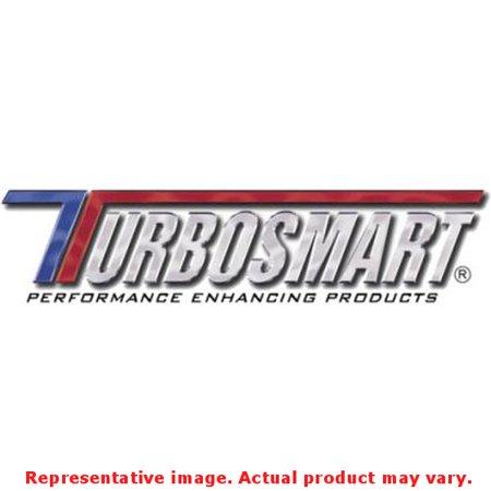 - Turbosmart Wastegates - Accessories TS-0505-3009 Fits:UNIVERSAL 0 - 0 NON APPLI