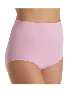860c81c5e2cc Product Image Women's Rhonda Shear 4230 Ahh High Waisted Seamless Brief  Panty