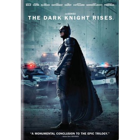 Batman: The Dark Knight Rises (Other)](Catwoman Batman The Dark Knight Rises)