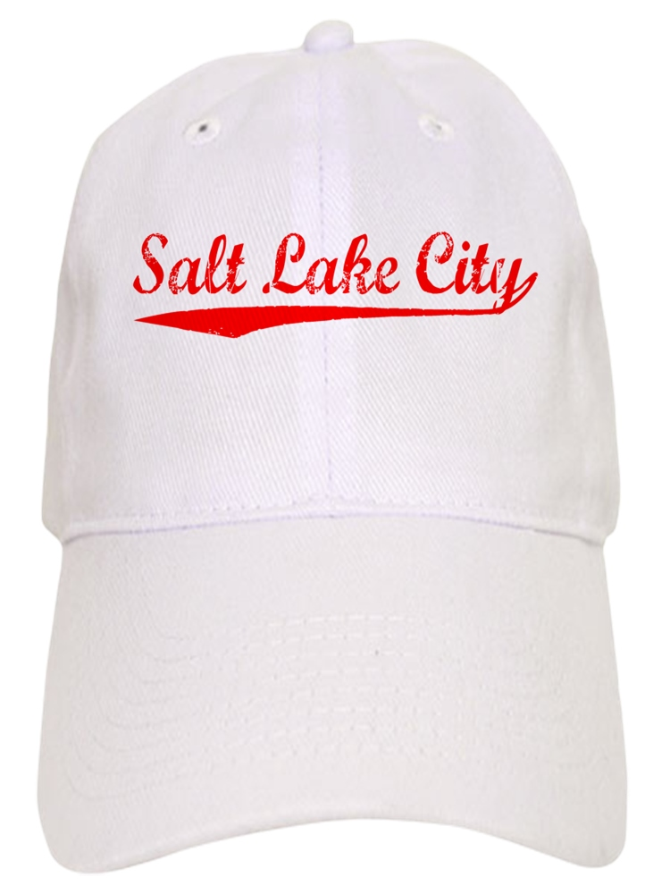 cap salt lake city