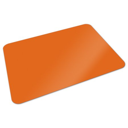 chair mat for carpets polypropylene chair floor protector orange 30 39 39 x48 39 39 desk floor. Black Bedroom Furniture Sets. Home Design Ideas