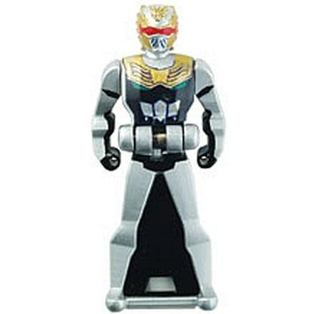 Power Rangers Super Megaforce Robo Megaforce Ranger Key 2.5