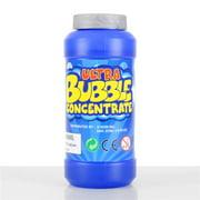 Uncle Bubble HD 101-12OZC Ultra Bubble Concentrate Case - Pack of 2