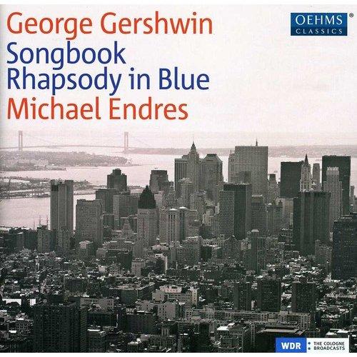 Songbook: Rhapsody In Blue