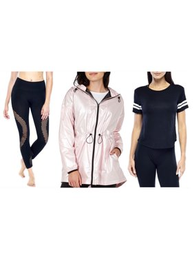 50% Off Workout Clothing for Women