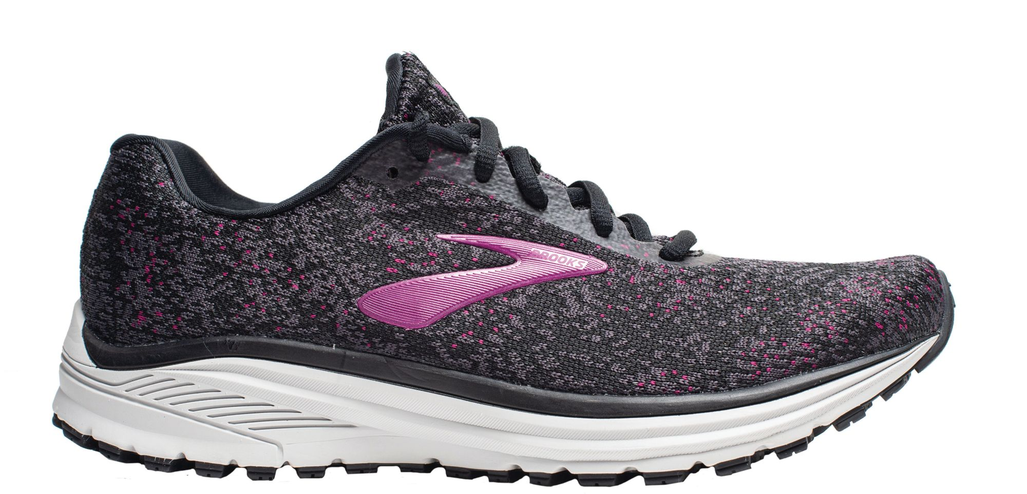 Brooks Women's Anthem 2 Running Shoes