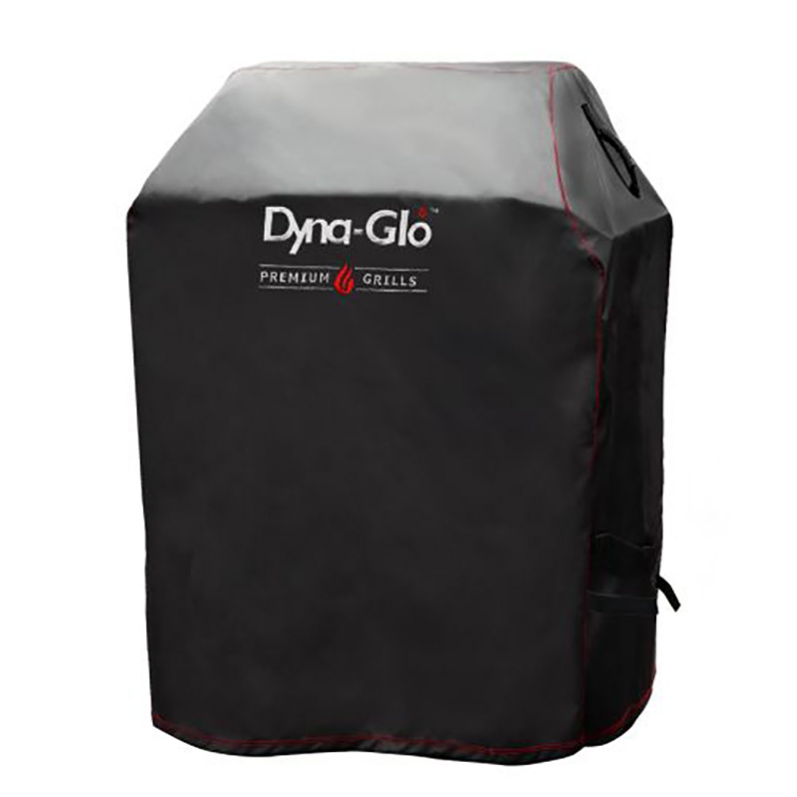 Dyna-Glo DG300C Premium Grill Cover for 2- or 3-Burner Grills by GHP Group, Inc.