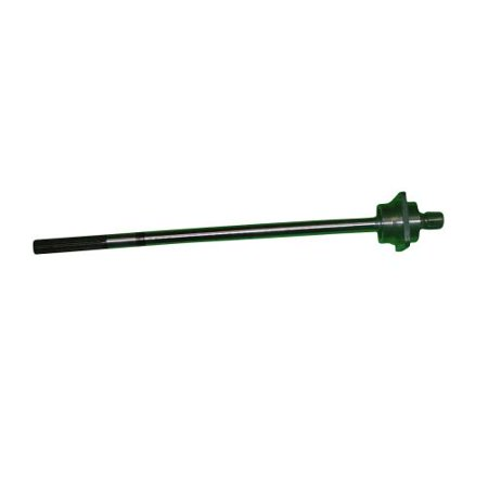 Pto Conversion Shaft Massey Ferguson Tractor To20 To30 (Tractor Pto Shaft)