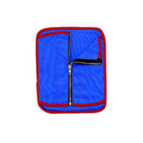 Childrens Factory Zipper Board
