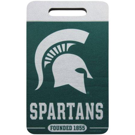 Michigan State Spartans WinCraft 10