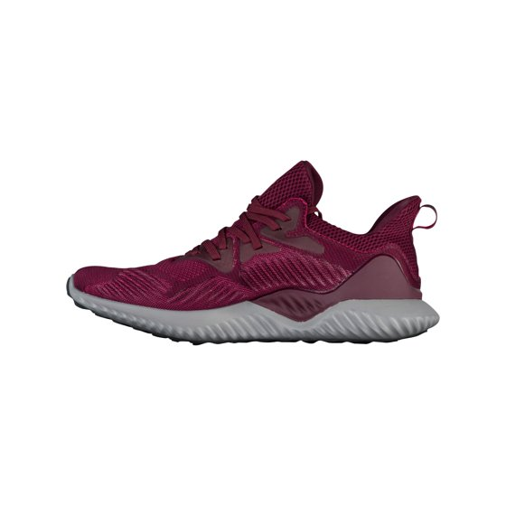 28a588f745726 WIN2 STORE - WIN2 STORE Alphabounce Beyond Men s Running Shoes ...