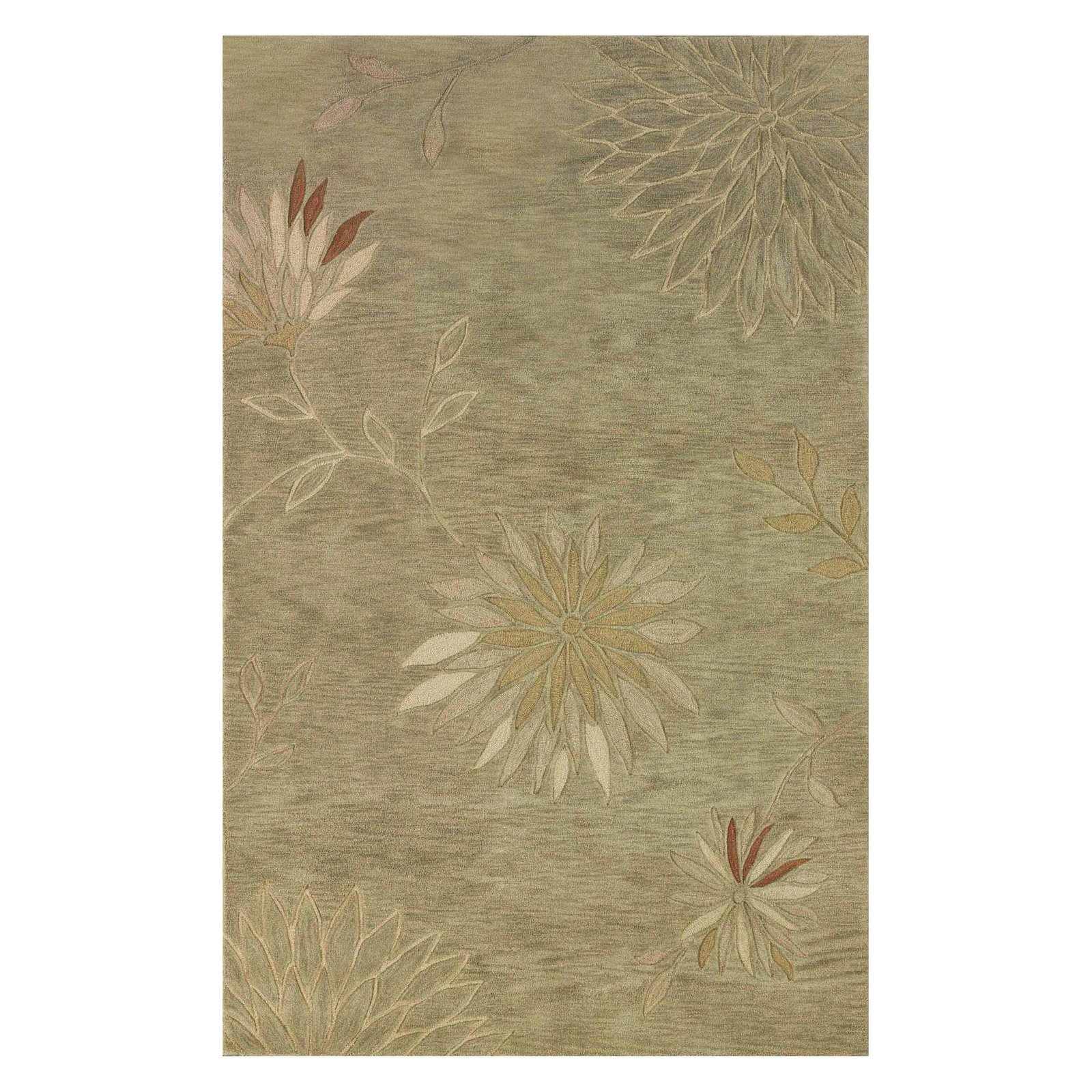 Dalyn Studio SD301 Indoor Area Rug