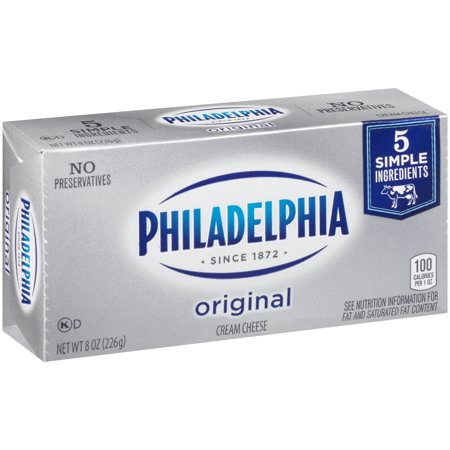 Philadelphia Cream Cheese sets the standard for quality and taste in everything we make. From appetizers to desserts, find the perfect PHILADELPHIA recipe right here!