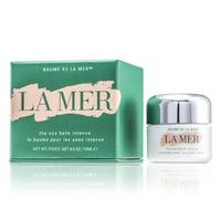 La Mer - The Eye Balm Intense -15ml/0.5oz