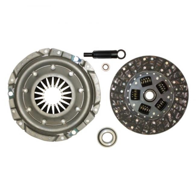 Exedy 4021 Clutch Kit for Chevy Camaro 1978-1981 - image 1 of 1