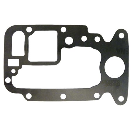- NEW BASE GASKET FOR CHRYSLER/FORCE REPLACES 27-82687-1 27-826871 27826871