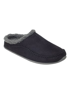 Deer Stags Slippersooz Men's Nordic Slippers