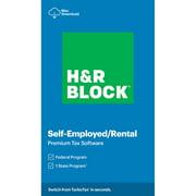 Best Font Manager Mac Softwares - HRB Digital LLC H&R Block Tax Software Premium Review
