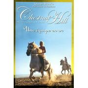 Chestnut Hill tome 9 - eBook