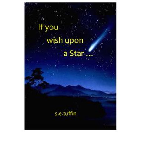 If You Wish Upon A Star - eBook (Wish Upon A Star Costumes)