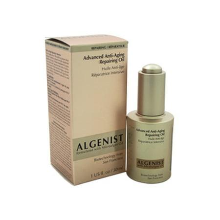 Image of Algenist for Women Advanced Anti-Aging Repairing Oil, 1 oz